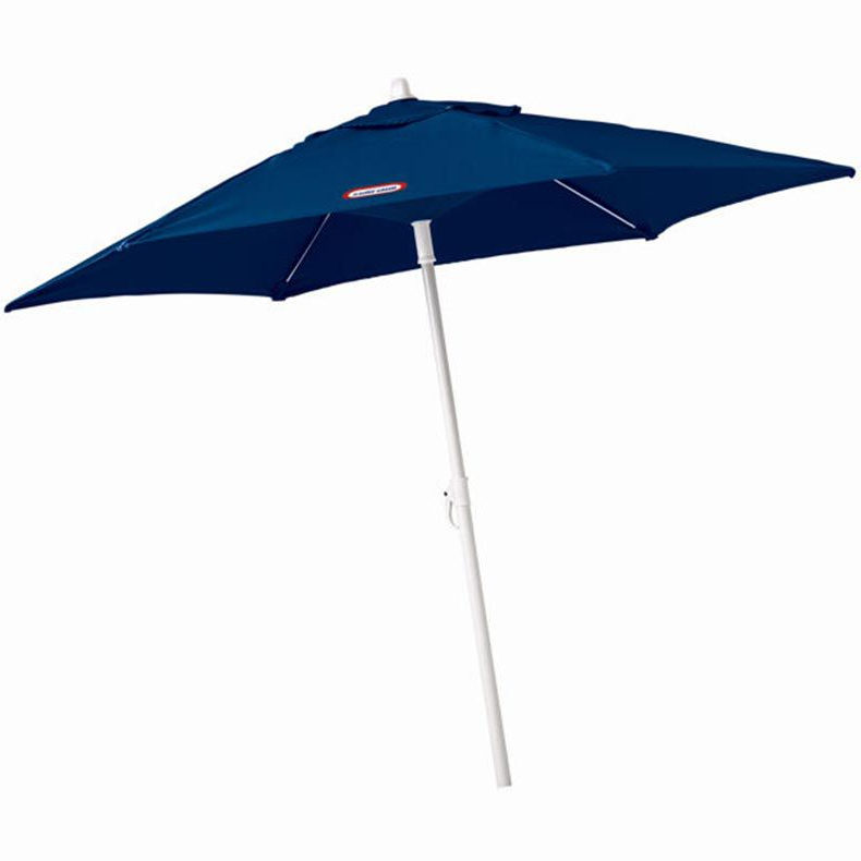 Market Umbrella Throughout Most Recent New Haven Market Umbrellas (View 8 of 25)