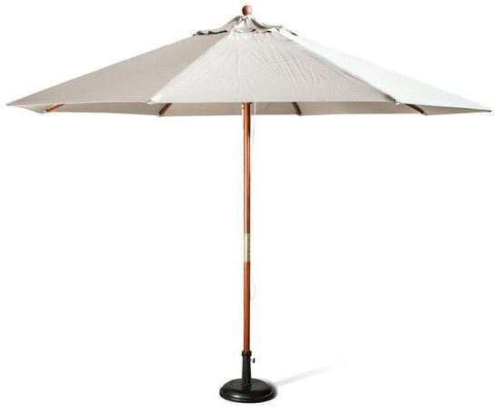 Market Umbrellas (View 19 of 25)