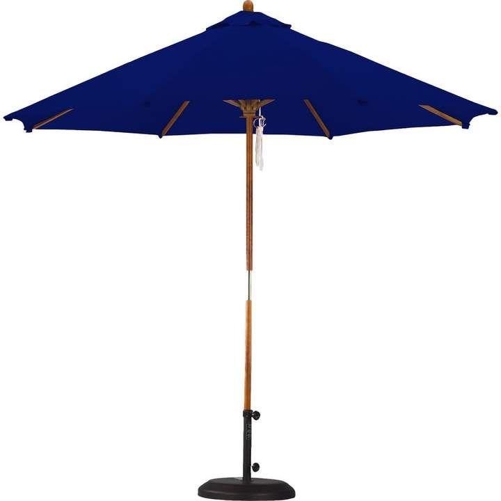 Market With Regard To Latest Ryant Market Umbrellas (View 10 of 25)