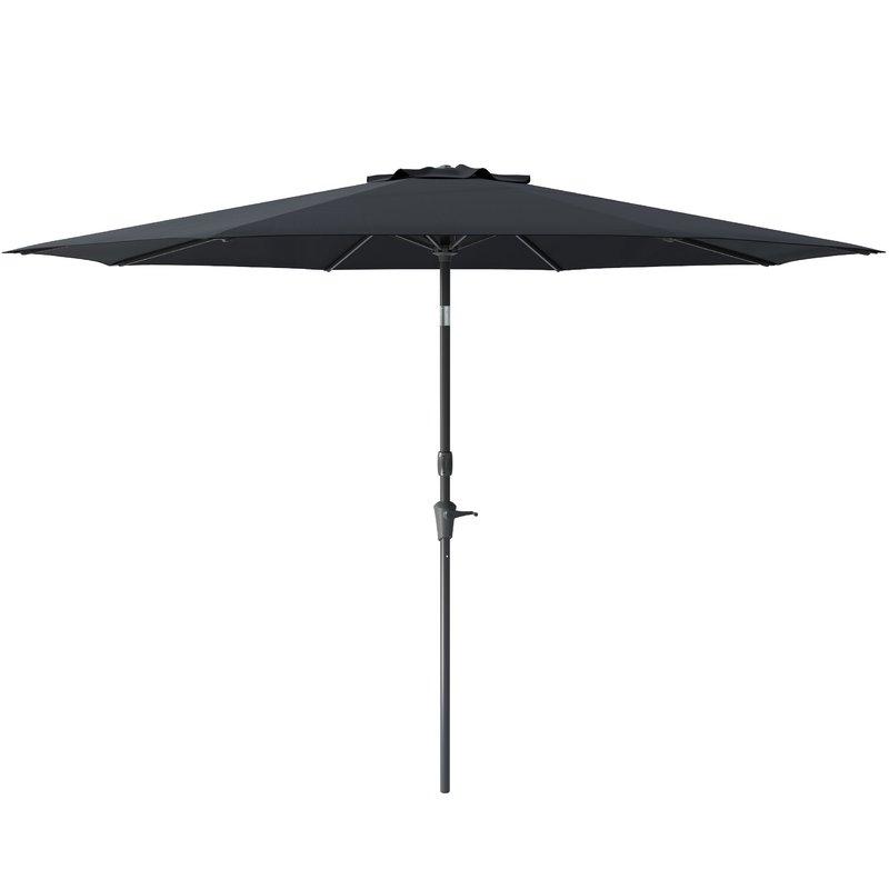 Markley Market Beach Umbrellas Pertaining To Current Markley Market Beach Umbrella (View 2 of 25)