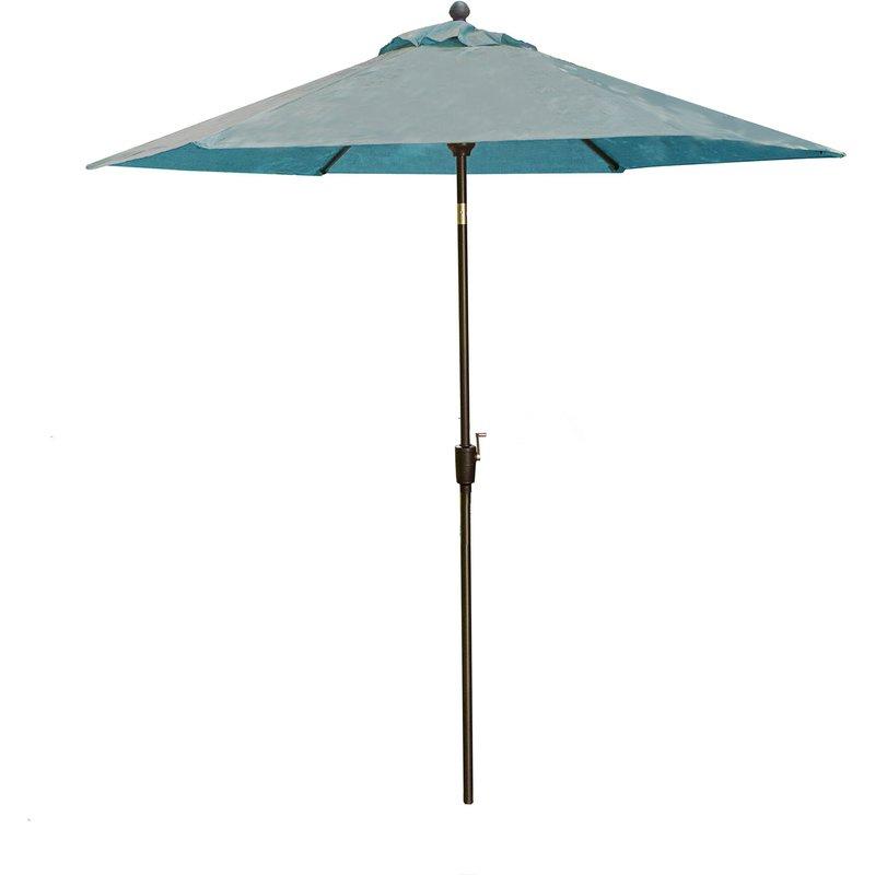 Markley Market Beach Umbrellas Within Trendy Carleton  (View 20 of 25)