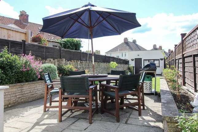 Most Current 3 Bed Property For Sale In Broadway, Frome Ba11 – Zoopla Within Frome Market Umbrellas (View 17 of 25)