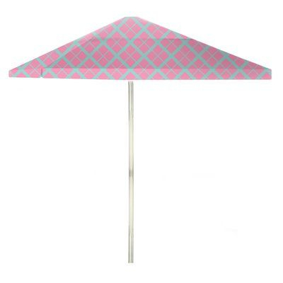 Most Current Crowborough Square Market Umbrellas Regarding Pinterest – Пинтерест (View 16 of 25)