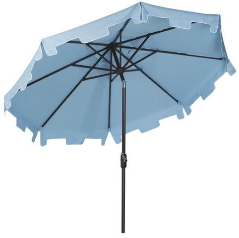 Most Current Pinterest For Lizarraga Market Umbrellas (View 10 of 25)