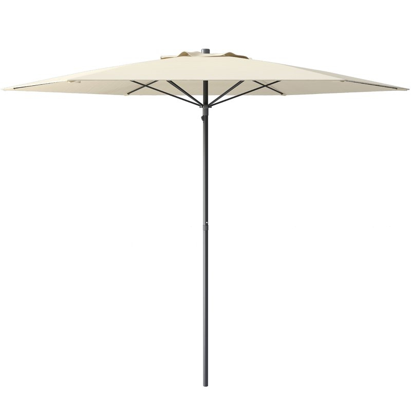 Most Current Smithmill Beach Umbrellas Intended For Smithmill  (View 7 of 25)