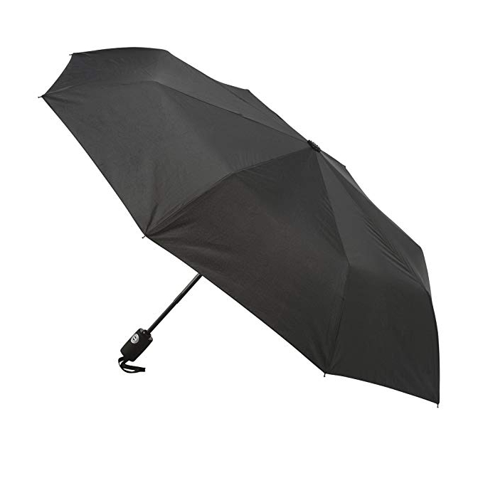 Most Current Umbrella – Windproof Reinforced Frame, Tested In 60Mph Winds, It's Built To Last Or Your Money Back (View 14 of 25)