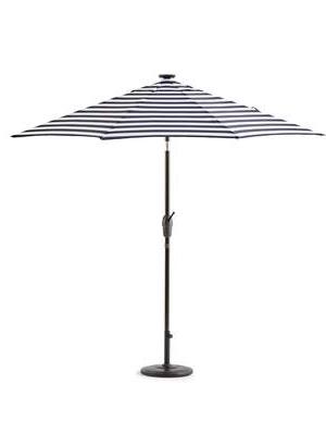Most Popular Cannock Market Umbrellas In Outdoor Umbrellas – Shopstyle Canada (View 15 of 25)
