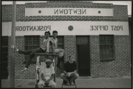 Most Popular John Fleetwood: Market Photo Workshop Johannesburg Intended For Fleetwood Market Umbrellas (View 21 of 25)