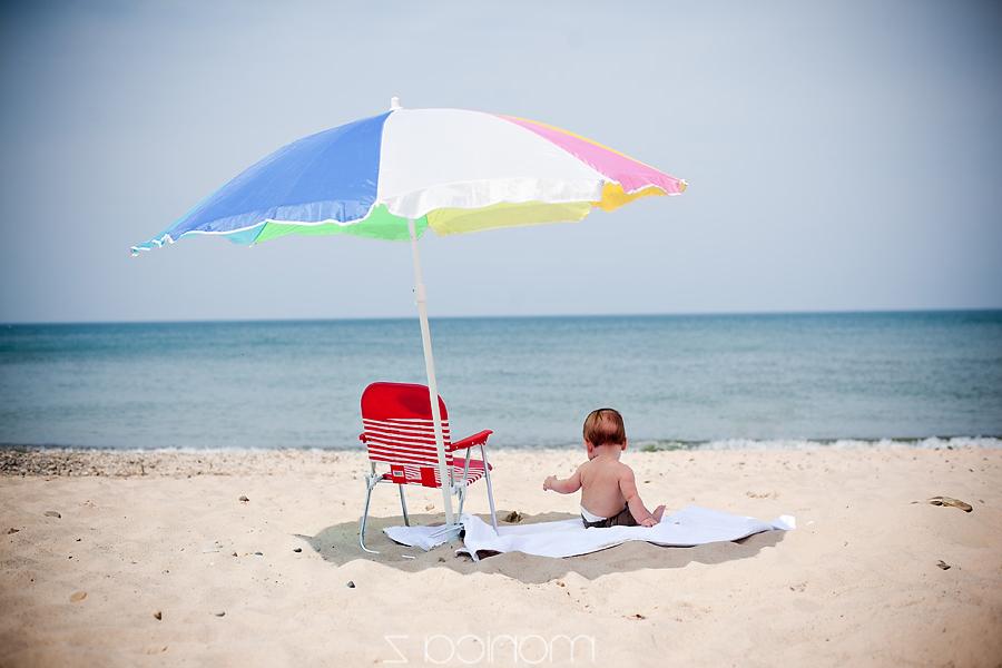 Most Popular Julian Beach Umbrellas With Regard To Julian (View 13 of 25)