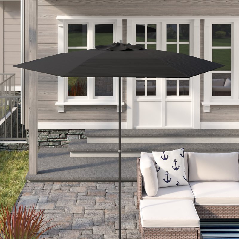 Most Popular Smithmill Beach Umbrellas With Smithmill  (View 8 of 25)