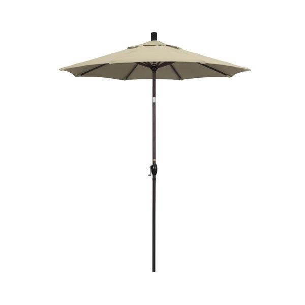 Most Popular Wallach 6' Market Sunbrella Umbrella With Wallach Market Sunbrella Umbrellas (View 7 of 25)