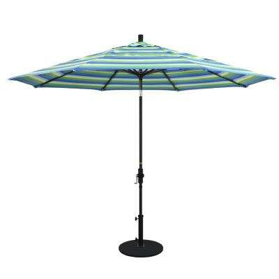 Most Recent Allport Market Umbrellas With 11 Ft (View 17 of 25)
