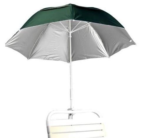 Most Recent Capra Beach Umbrellas With The Best Beach Umbrellas (View 15 of 25)