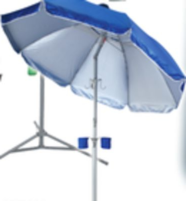 Most Recent Destination Gear Square Market Umbrellas Pertaining To Find The Best Deals For Umbrellas In Houston, Tx (View 18 of 25)