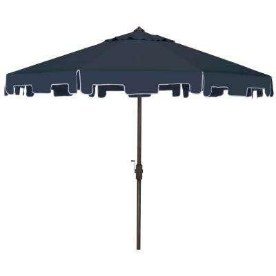 Most Recent Devansh Market Umbrellas Intended For Zimmerman 9 Ft (View 18 of 25)