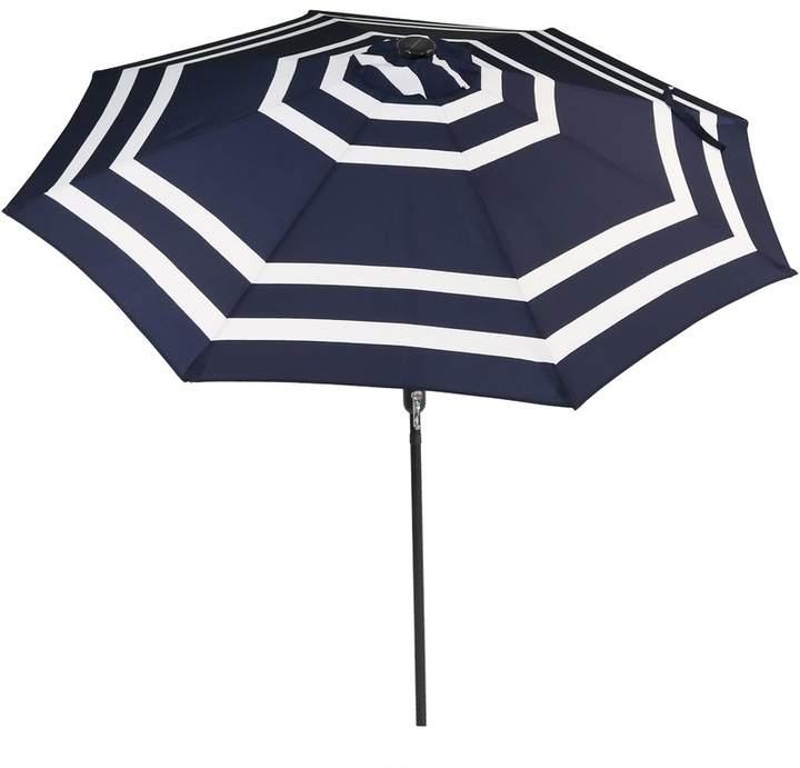 Most Recent Docia 9' Market Umbrella In  (View 15 of 25)