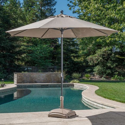Most Recent Pinterest – Пинтерест Within Zadie Twin Rectangular Market Umbrellas (View 12 of 25)