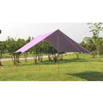 Most Recent Sun Shelter Beach Umbrellas Inside Ultraviolet Proof Beach Umbrella Shelter Sun Protection Tent – Buy Sun  Protection Tent,tent Beach Sun Umbrella,beach Sun Shelter Tent Product On (View 14 of 25)
