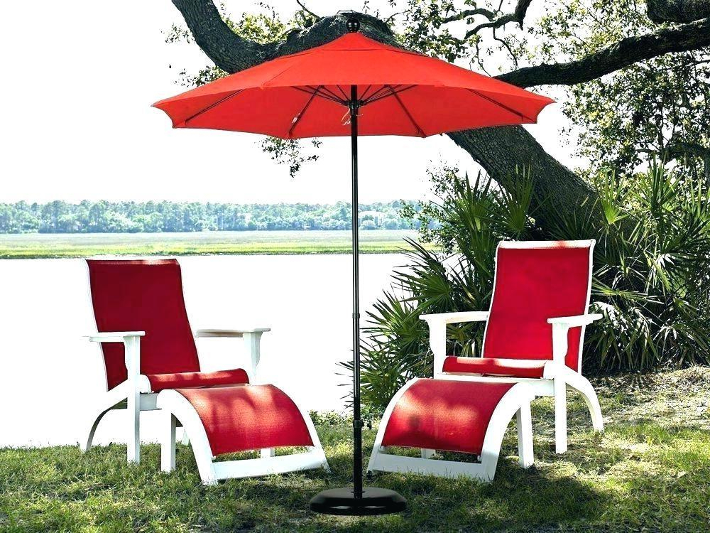 Most Recent Wiechmann Market Sunbrella Umbrellas With Regard To Images 7 Patio Umbrella – Legionsports (View 10 of 25)