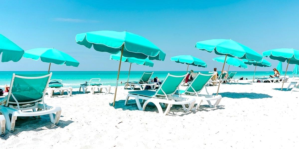 Most Recently Released Alondra Ultimate Wondershade Beach Umbrellas Throughout Ultimate Beach Umbrella Summit Sand Anchor – Quizo (View 17 of 25)