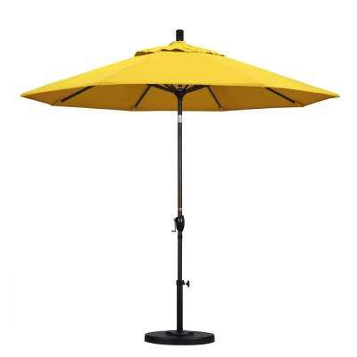 Most Recently Released Artrip Market Umbrellas For 9 Ft (View 14 of 25)