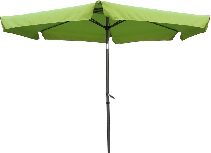 Most Recently Released Hyperion 9' Market Umbrella (View 15 of 25)