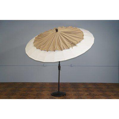 Most Recently Released Northfleet Rectangular Market Umbrellas In Pinterest – Пинтерест (View 16 of 25)