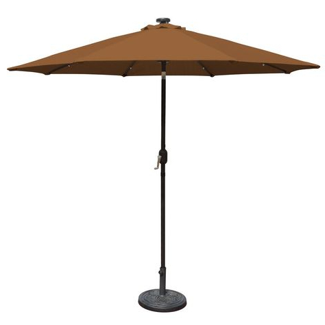 Most Recently Released Pinterest – Пинтерест For Hookton Crank Market Umbrellas (View 19 of 25)