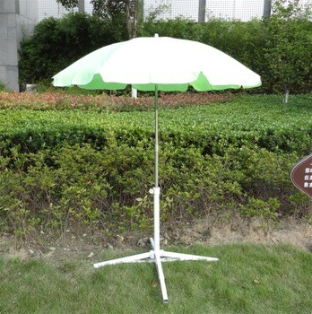 Most Up To Date Colburn Half Market Umbrellas With Shaoxing Shangyu Greatt Outdoor Product Co., Ltd (View 21 of 25)
