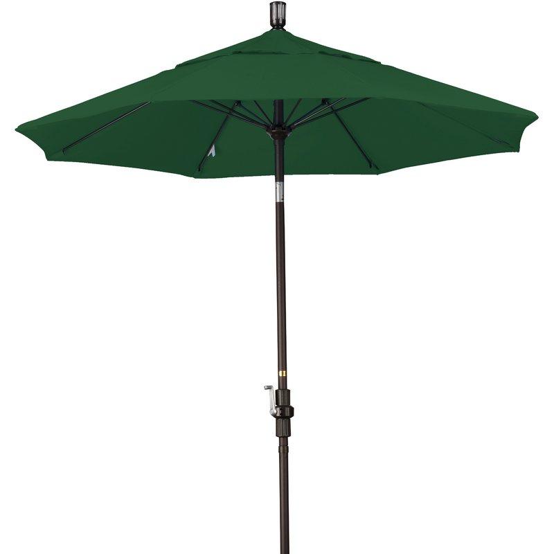 Muldoon 7.5' Market Umbrella for 2018 Muldoon Market Umbrellas