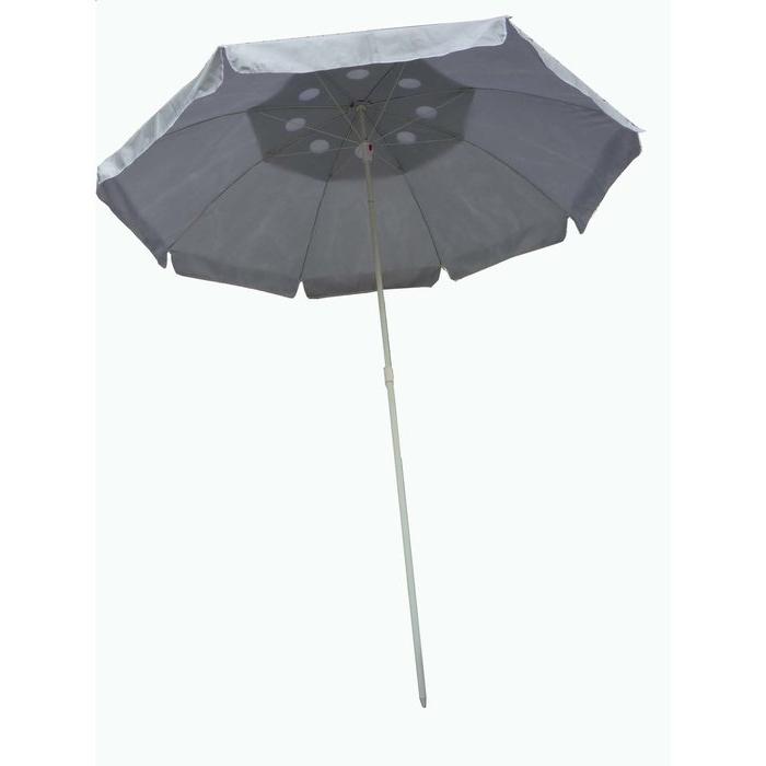 Newest Alyson Joeshade Beach Umbrellas In 6' Beach Umbrella (View 17 of 25)