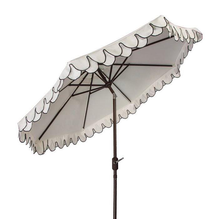 Newest Artrip 9' Market Umbrella In 2019