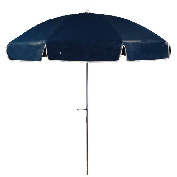 Newest Lora Market Umbrellas Regarding Aqua Patio Umbrella (View 12 of 25)