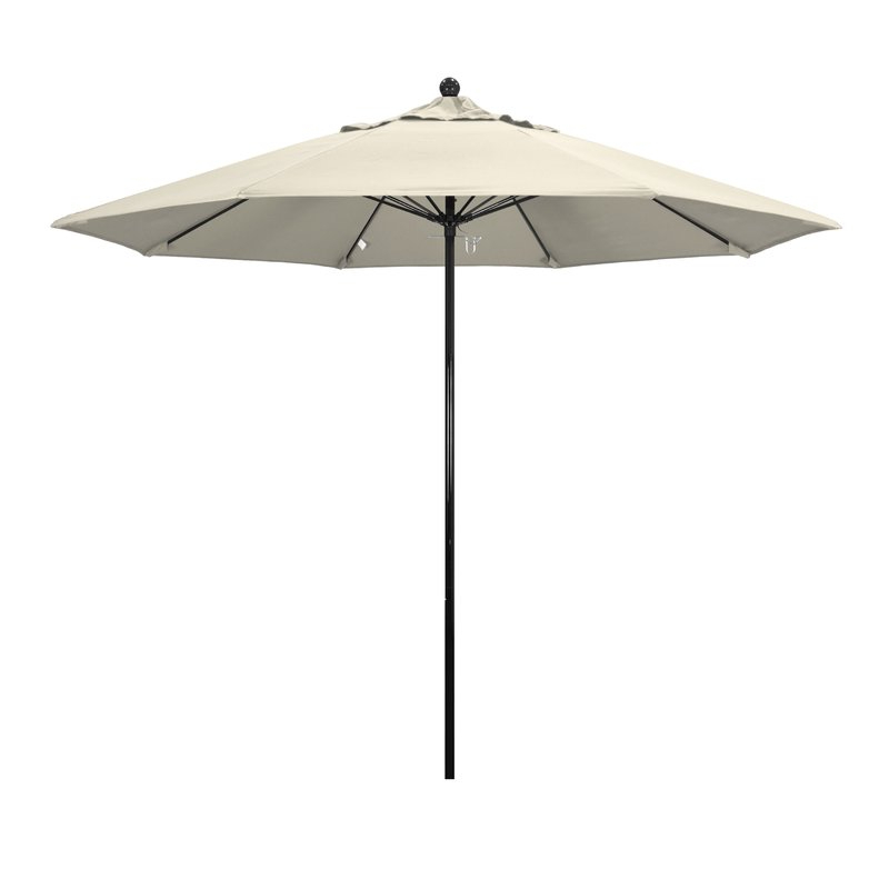 Newest Market Umbrellas with regard to 9' Market Umbrella