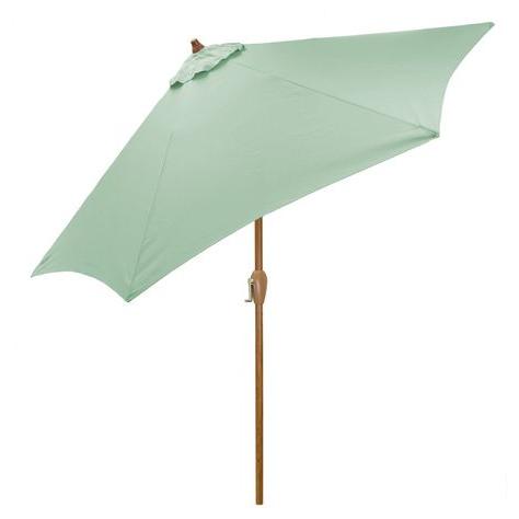 Newest Pinterest – Пинтерест inside Priscilla Market Umbrellas