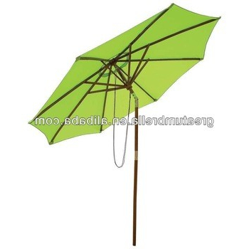 Newest Shaoxing Shangyu Greatt Outdoor Product Co., Ltd. - Zhejiang, China within Imogen Hanging Offset Cantilever Umbrellas