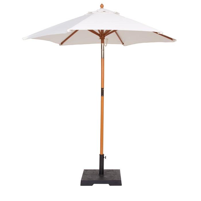 Newest Shropshire Market Umbrella intended for Market Umbrellas