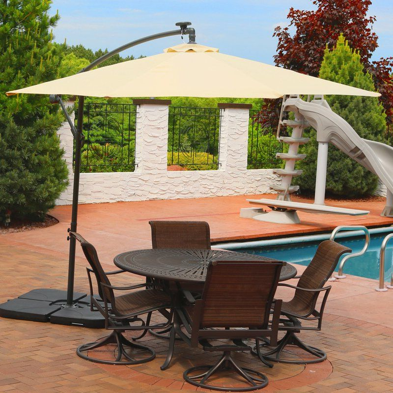 Outdoor Ideas (View 18 of 25)