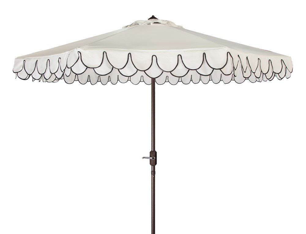 Featured Photo of Artrip Market Umbrellas