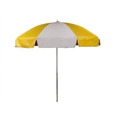Patio Umbrellas Inside Drape Umbrellas (View 19 of 25)