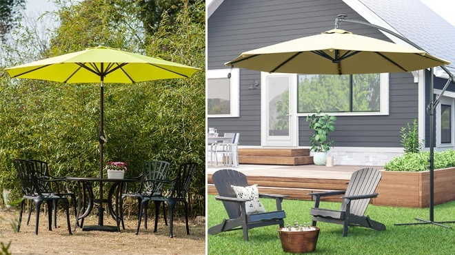 [%Patio Umbrellas Up To 73% Off Sale – Prices Starting At Only $17.09! With Regard To Popular Kenn Market Umbrellas|Kenn Market Umbrellas Pertaining To Most Popular Patio Umbrellas Up To 73% Off Sale – Prices Starting At Only $17.09!|Favorite Kenn Market Umbrellas Pertaining To Patio Umbrellas Up To 73% Off Sale – Prices Starting At Only $17.09!|Preferred Patio Umbrellas Up To 73% Off Sale – Prices Starting At Only $ (View 3 of 25)
