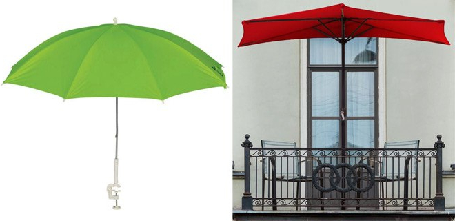 [%Patio Umbrellas Up To 73% Off Sale – Prices Starting At Only $17.09! With Well Known Kenn Market Umbrellas|Kenn Market Umbrellas In Popular Patio Umbrellas Up To 73% Off Sale – Prices Starting At Only $17.09!|Latest Kenn Market Umbrellas Throughout Patio Umbrellas Up To 73% Off Sale – Prices Starting At Only $17.09!|Well Known Patio Umbrellas Up To 73% Off Sale – Prices Starting At Only $ (View 18 of 25)