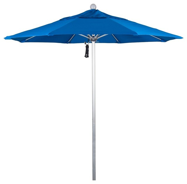 Phat Tommy Cantilever Umbrellas Intended For Favorite Phat Tommy (View 5 of 25)