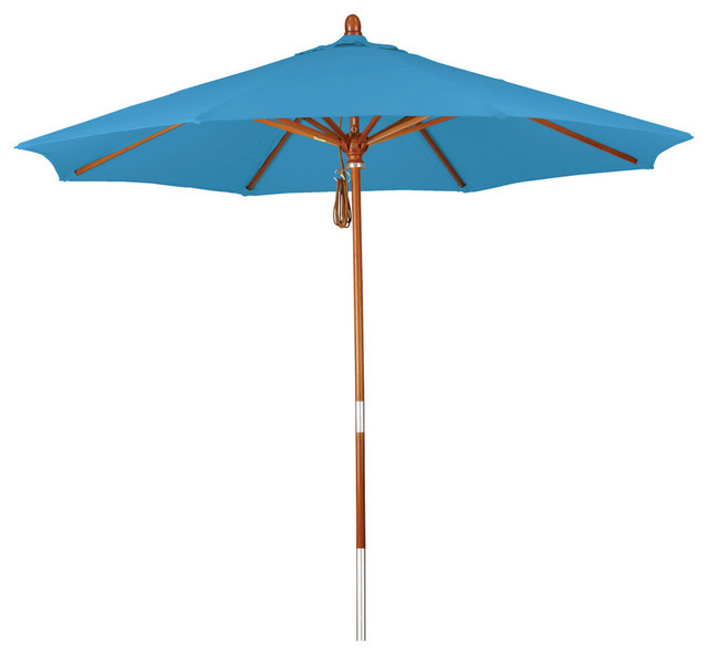 Phat Tommy Cantilever Umbrellas Regarding Latest Phat Tommy  (View 15 of 25)