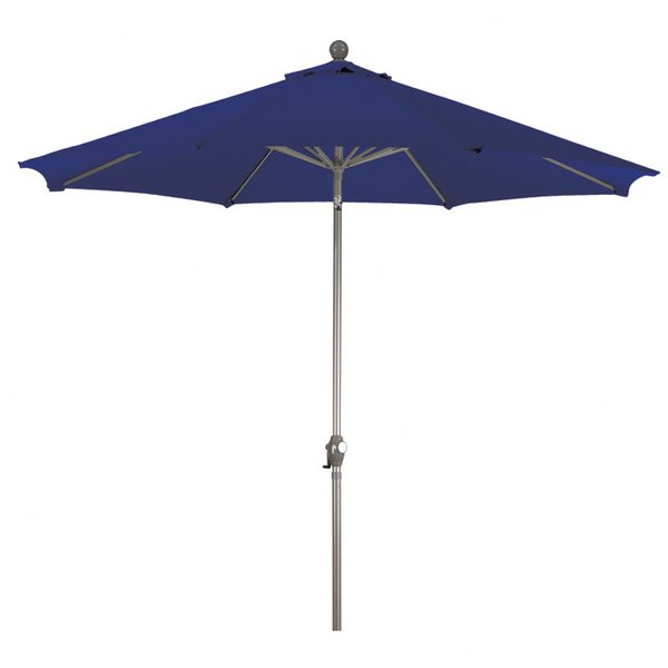 Phat Tommy Outdoor Oasis 9' Market Umbrella Pertaining To Well Liked Phat Tommy Cantilever Umbrellas (View 11 of 25)