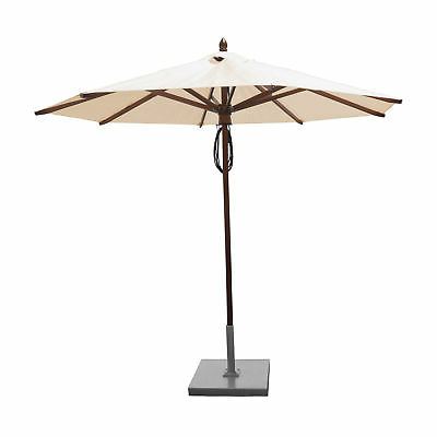 Picclick Intended For Recent Keltner Patio Outdoor Market Umbrellas (View 8 of 25)