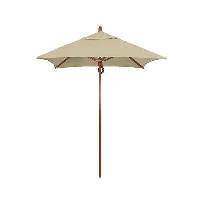 Pinterest – Пинтерест Intended For 2017 Alexander Elastic Rectangular Market Sunbrella Umbrellas (View 8 of 25)
