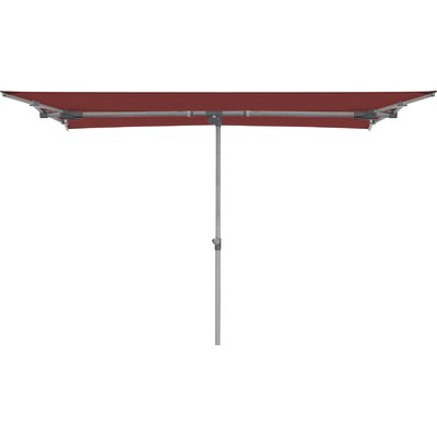 Pinterest – Пинтерест Intended For Famous Bonview Rectangular Market Umbrellas (View 10 of 25)
