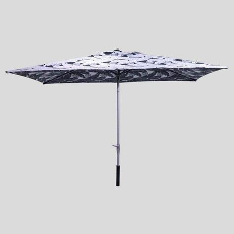 Pinterest – Пинтерест Intended For Most Popular Fazeley  Rectangular Cantilever Umbrellas (View 21 of 25)
