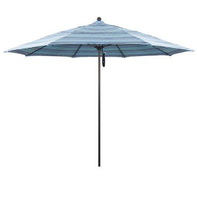 Pinterest – Пинтерест Regarding Most Up To Date Caravelle Market Sunbrella Umbrellas (View 18 of 25)